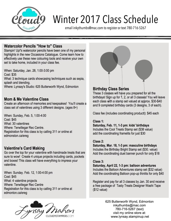 2017-winter-class-schedule-001