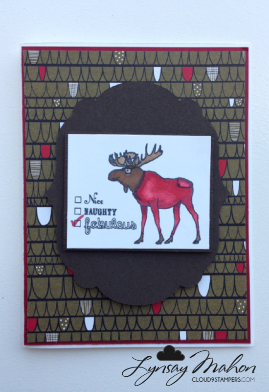 Visions of Santa Moose-001