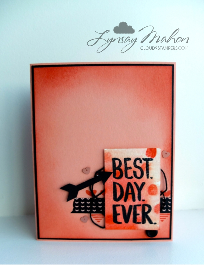 SAB Best Day Ever-001