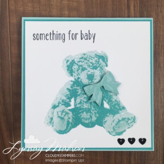 baby bear samples-001