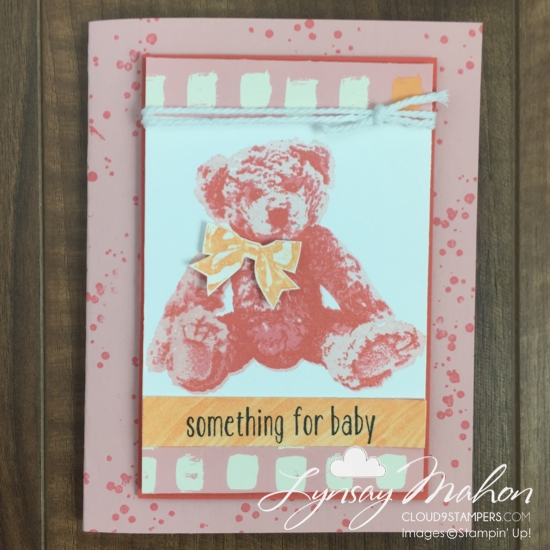 baby bear samples-002