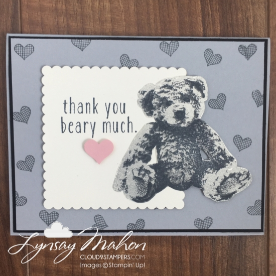 baby bear samples-003