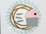 PL Cupcake Feature-001