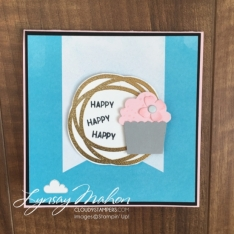 Project Life Cupcake Card-003
