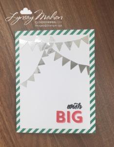 birthday-bright-card-002