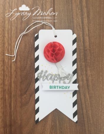 birthday-bright-card-005