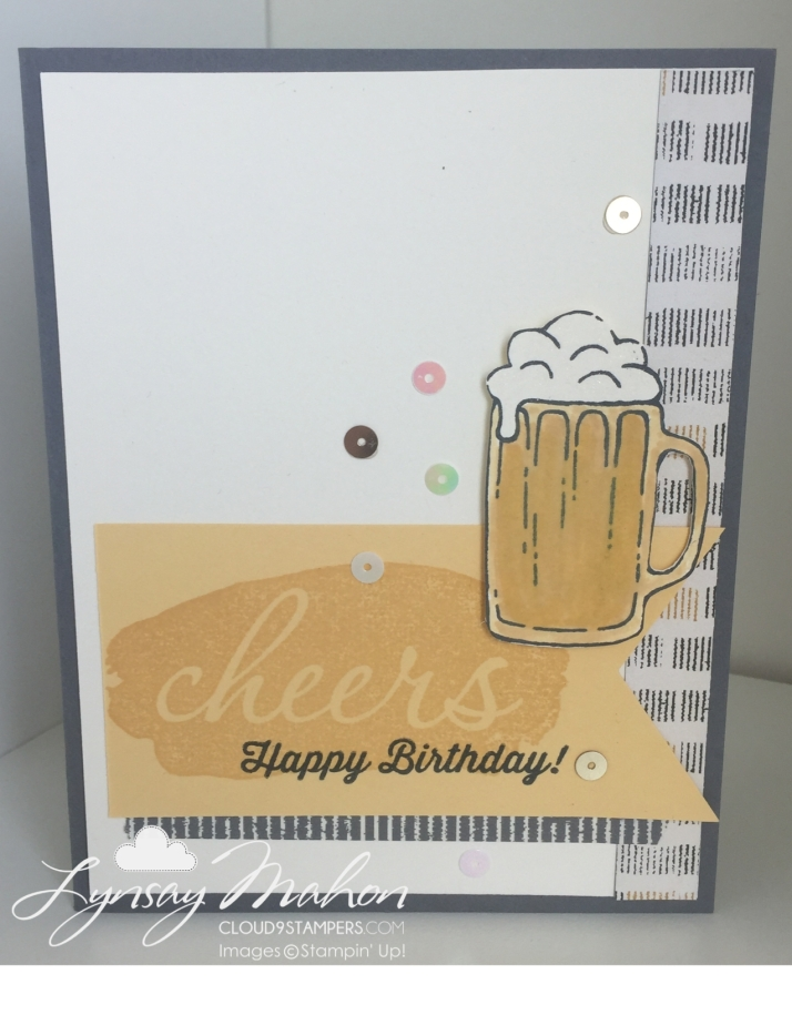cheers-sale-a-bration-001