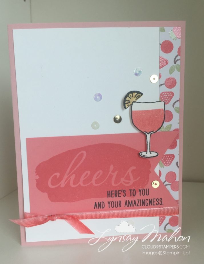 cheers-sale-a-bration-002
