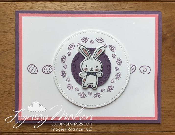 sab-easter-card-001