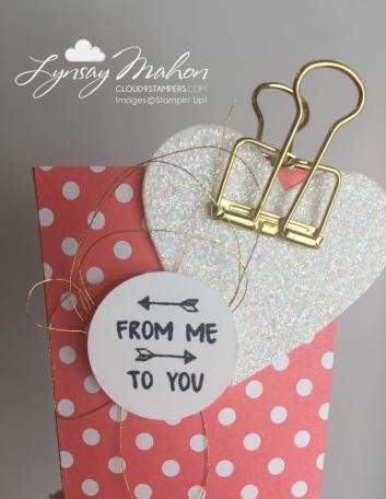 valentine-custom-box-003