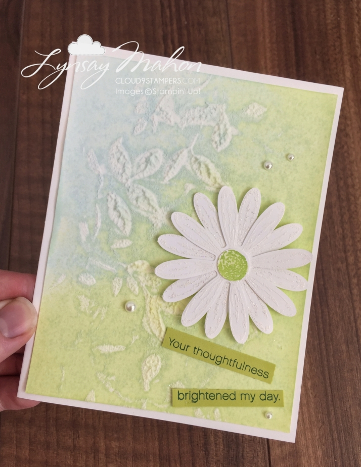 embossing paste-001