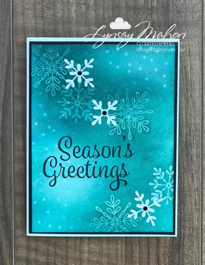 snowflake sentiment-001