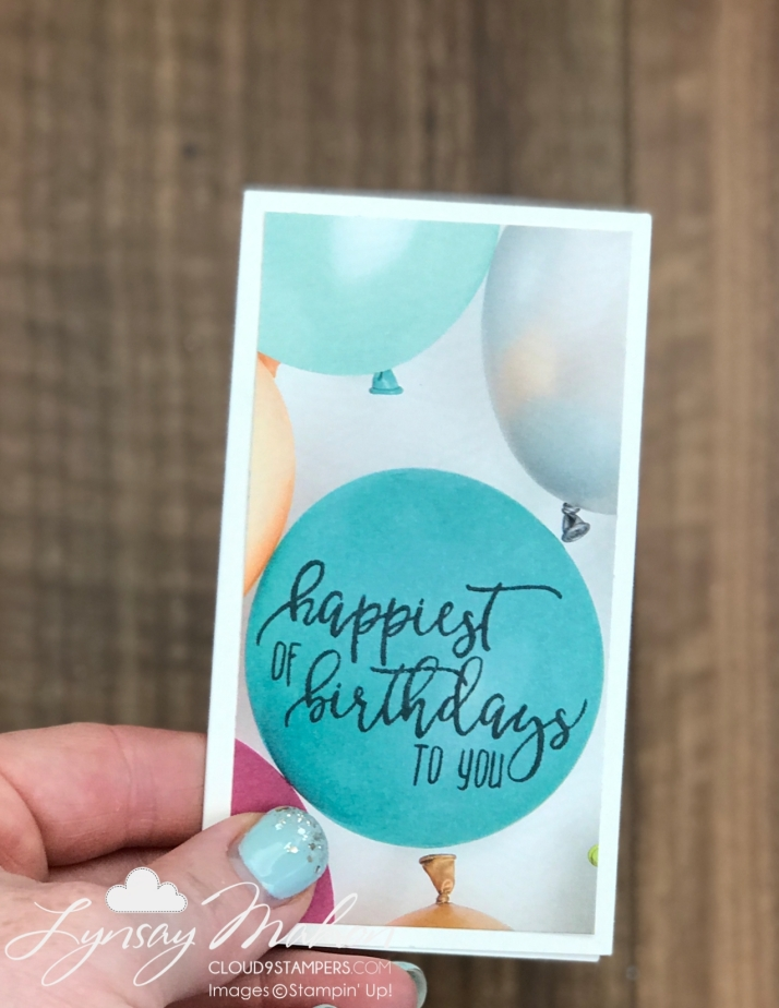Picture Perfect Birthday-004