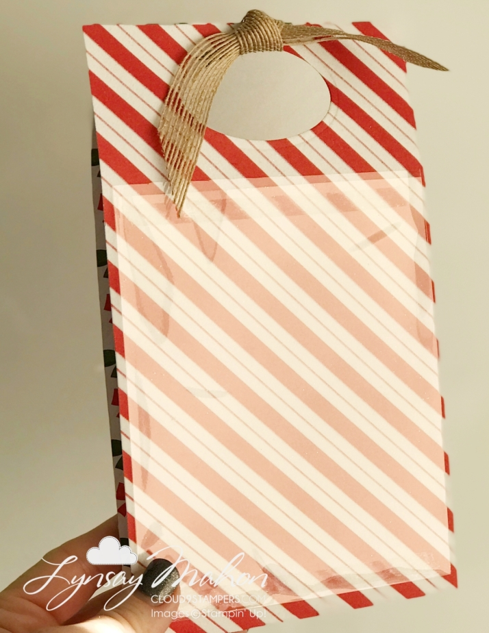 Santas workshop-002