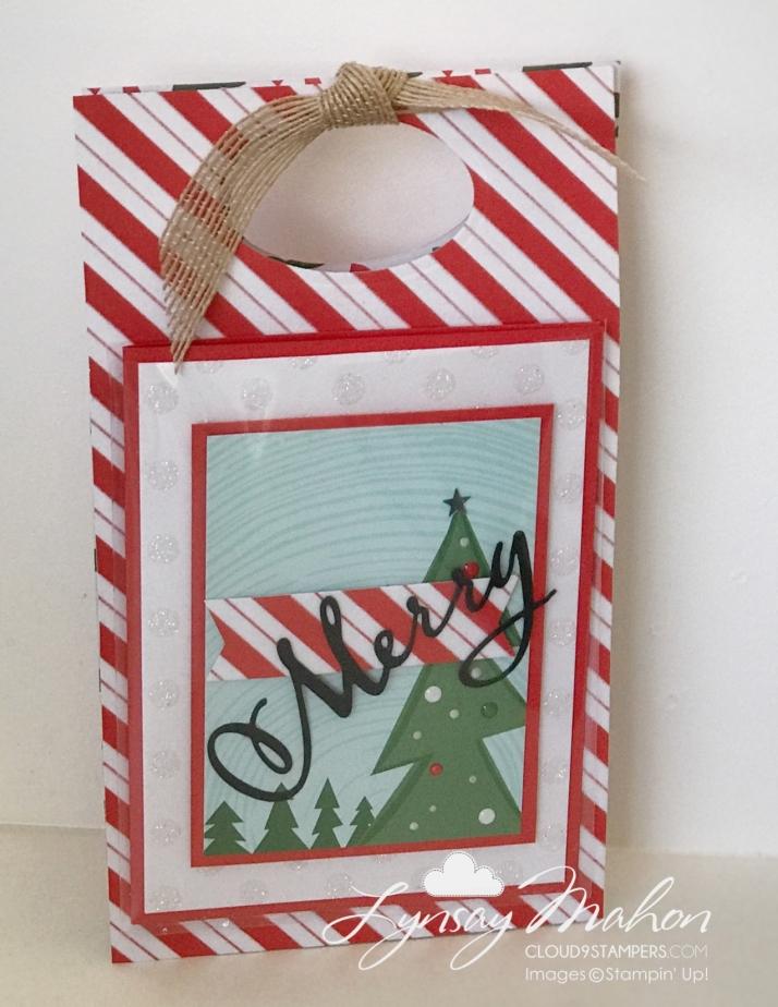 Santas workshop-003