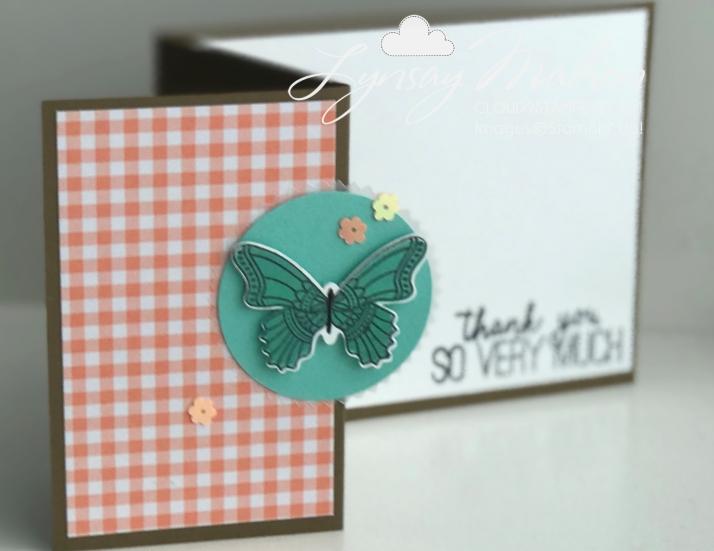 butterfly gala 2-003