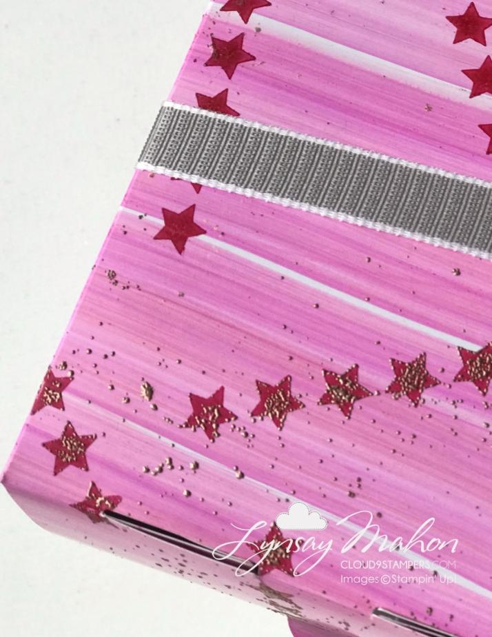 sprinkles-005
