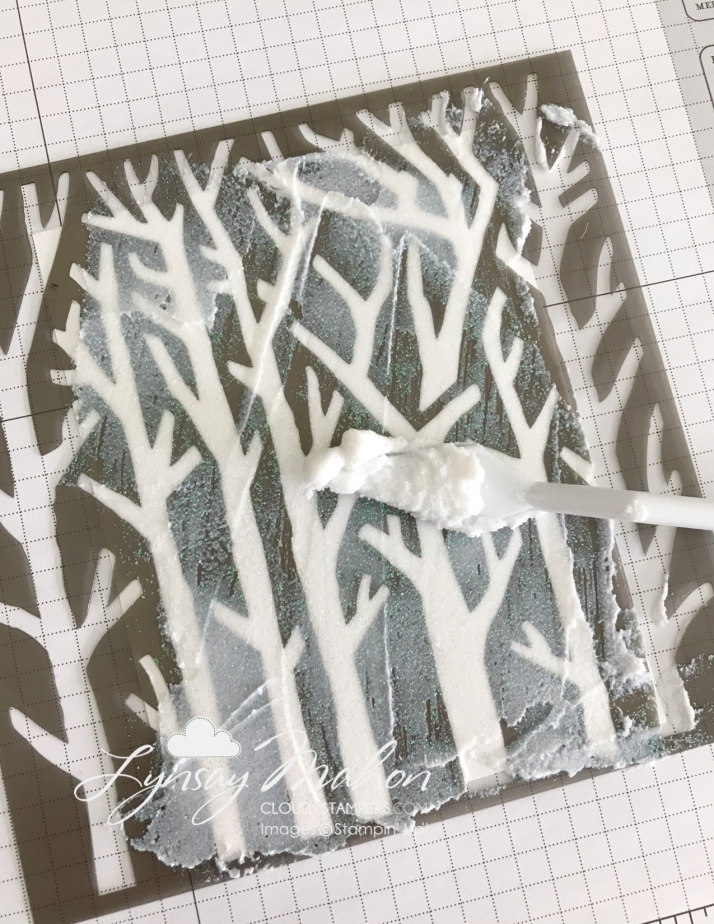 emobossing paste-004