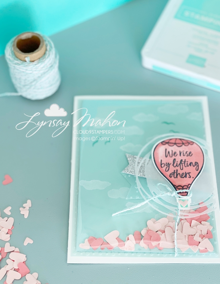 shaker card balloon-002