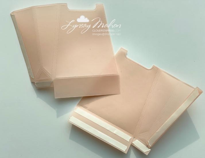 purse template-001