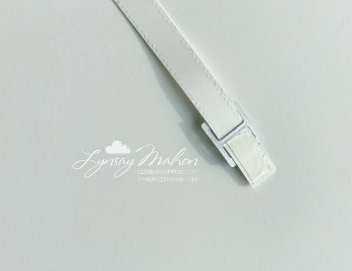 purse template-003